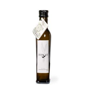 Aceite - Aceiroga 250ml