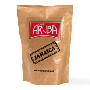 Aruba - Jamaica 250gr