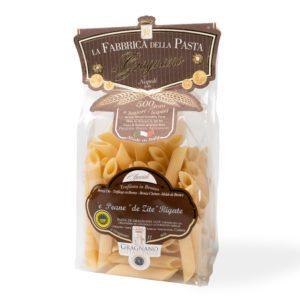 Pasta Italiana - Gragnano - Penne 250gr