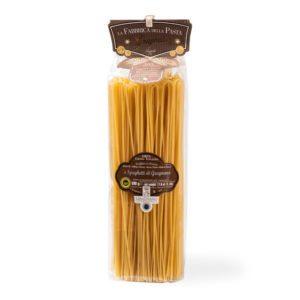 Pasta Italiana - Gragnano - Spaguetti 500gr