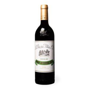 Vino - Rioja - Rioja Alta 904